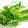 Những loại rau nên ăn nhiều trong mùa nắng nóng