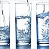 Uống nước thế nào là khoa học và đúng cách