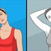 9 động tác giãn cơ có tác dụng như mát-xa, đánh tan mệt mỏi