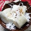 Những tác dụng chữa bệnh của củ khoai mỳ (củ sắn) mà ít ai biết đến