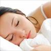 """Bí quyết ngủ sâu """"chuẩn"""" của chuyên gia giúp cải thiện sức khỏe"""