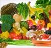 Những lý do sau đây khiến bạn ngay lập tức muốn ăn nhiều rau quả tươi hơn