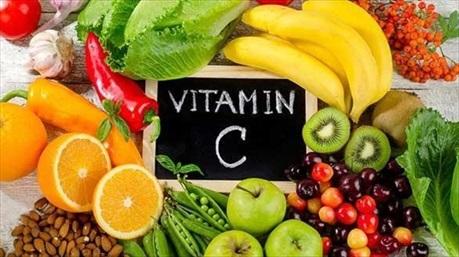 Bạn có thể gặp phải 6 vấn đề sức khỏe nguy hiểm nếu nạp thừa vitamin C cần thiết