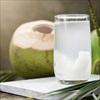 Công dụng tuyệt vời của nước dừa trong ngày hè nóng bức