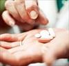 Dùng thuốc giảm đau, hạ sốt quá liều nguy cơ ngộ độc, suy gan