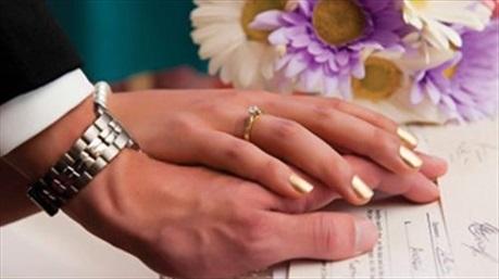 Trước khi quyết định kết hôn bạn nhất định phải trả lời 9 câu hỏi sau