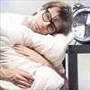 Thiếu ngủ, mất ngủ triền miên dễ mắc bệnh tim mạch, đột quỵ