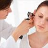 Bỏ ngay những thói quen sau nếu không muốn làm hại đôi tai