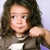 Những thời điểm vàng trong ngày mẹ nên cho bé ăn sữa chua