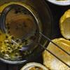 Uống nước chanh leo tốt cho tim mạch, ngăn ngừa táo bón
