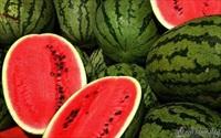 Ăn dưa hấu thế nào thì tốt nhất cho sức khẻo?