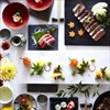 10 bài học về sức khỏe của người Nhật