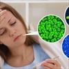 8 dấu hiệu bất thường trong miệng báo hiệu vấn đề sức khỏe