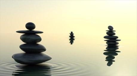 2 phút Thiền mỗi ngày có thể thay đổi cuộc đời