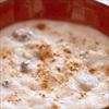 Những món ăn giúp làn da trắng sáng, khỏe mạnh từ bên trong