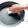 Những lưu ý khi dùng chảo chống dính để tránh gây hại nghiêm trọng cho sức khỏe