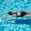 Khỏe đẹp toàn diện nhờ bơi lội