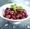 Đậu đỏ giúp giải độc, giảm căng thẳng tuyệt hay