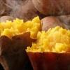 Ăn khoai lang mỗi ngày, bạn sẽ bất ngờ vì những lợi ích mà loại thực phẩm này mang lại