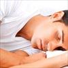 8 cách giúp bạn giải quyết ngủ ngáy không khó