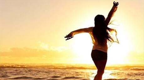 Những đặc điểm của người phụ nữ có cuộc sống hạnh phúc và thành đạt