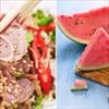 """Những thực phẩm trở thành """"thuốc độc"""" khi kết hợp với nhau, có thể dẫn đến tử vong"""