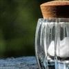 Điều gì sẽ xảy ra nếu bạn ăn quá nhiều muối?