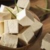 Giảm lượng chì trong máu bằng chế độ ăn kiêng với ngũ cốc nguyên hạt, sữa và đậu phụ