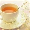 Uống mật ong vào 5 thời điểm này để đạt hiệu quả tốt nhất