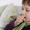 Trẻ bị ho nên ăn gì và kiêng thực phẩm nào để nhanh khỏi bệnh?