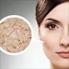 """Những """"thần dược"""" duy trì độ ẩm cho làn da phụ nữ tuổi trung niên"""