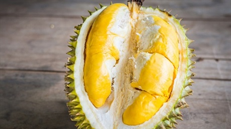 8 loại trái cây không bao giờ nhập khẩu từ Trung Quốc
