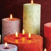Những đồ vật trong gia đình có mùi thơm nhưng cực kỳ độc hại, có thể gây ung thư
