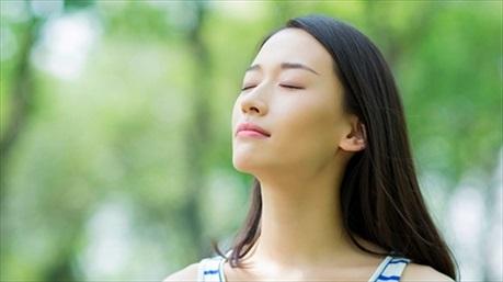 Những thói quen đơn giản giúp bạn giảm cân dễ dàng và hiệu quả