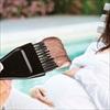 Bà bầu làm tóc có ảnh hưởng đến thai nhi không?