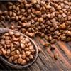 Những thực phẩm giàu protein, bổ sung dinh dưỡng cực tốt dành cho người ăn chay