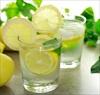 5 loại nước detox đơn giản cực dễ làm giúp giảm cân hiệu quả