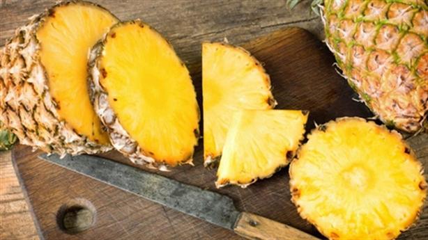 9 loại trái cây chỉ nên ăn vào buổi sáng, ăn buổi tối cực độc cho cơ thể