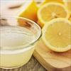Những sai lầm khi uống nước chanh có thể khiến con người mất mạng trong tích tắc