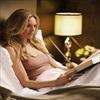 Những việc nên làm trước khi ngủ giúp phòng ngừa bệnh tật, kéo dài tuổi thọ