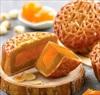 Chuyên gia mách bí quyết ăn bánh trung thu tốt cho sức khỏe, không lo tăng cân