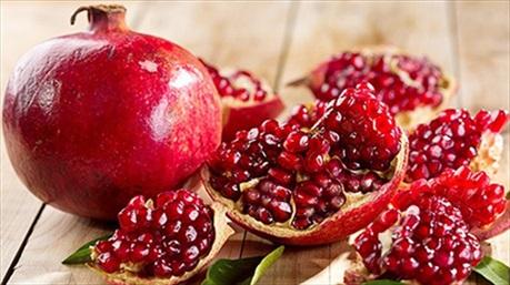 Điểm danh những loại trái cây siêu tốt cho tim mạch