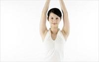 Khởi động ngày mới đầy năng lượng cùng 7 bài tập Yoga