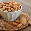 10 loại thực phẩm giúp cải thiện chứng đau nửa đầu ngay lập tức