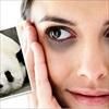 Những thủ phạm khiến mắt bạn thâm quầng và cách khắc phục