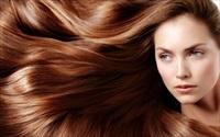 Tuyệt chiêu ủ tóc bằng bia giúp mái tóc bóng mượt và chắc khỏe chỉ trong 1 tháng