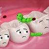 Bất chợt thấy đắng miệng, cảnh báo cơ thể mắc các chứng bệnh sau