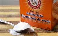Bí quyết làm trắng răng hiệu quả với Baking Soda