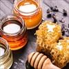 Những loại thực phẩm cấm kỵ kết hợp cùng mật ong