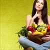 Chỉ tốn 1 phút để thay đổi những thói quen này, sức khỏe bạn sẽ tốt lên trông thấy